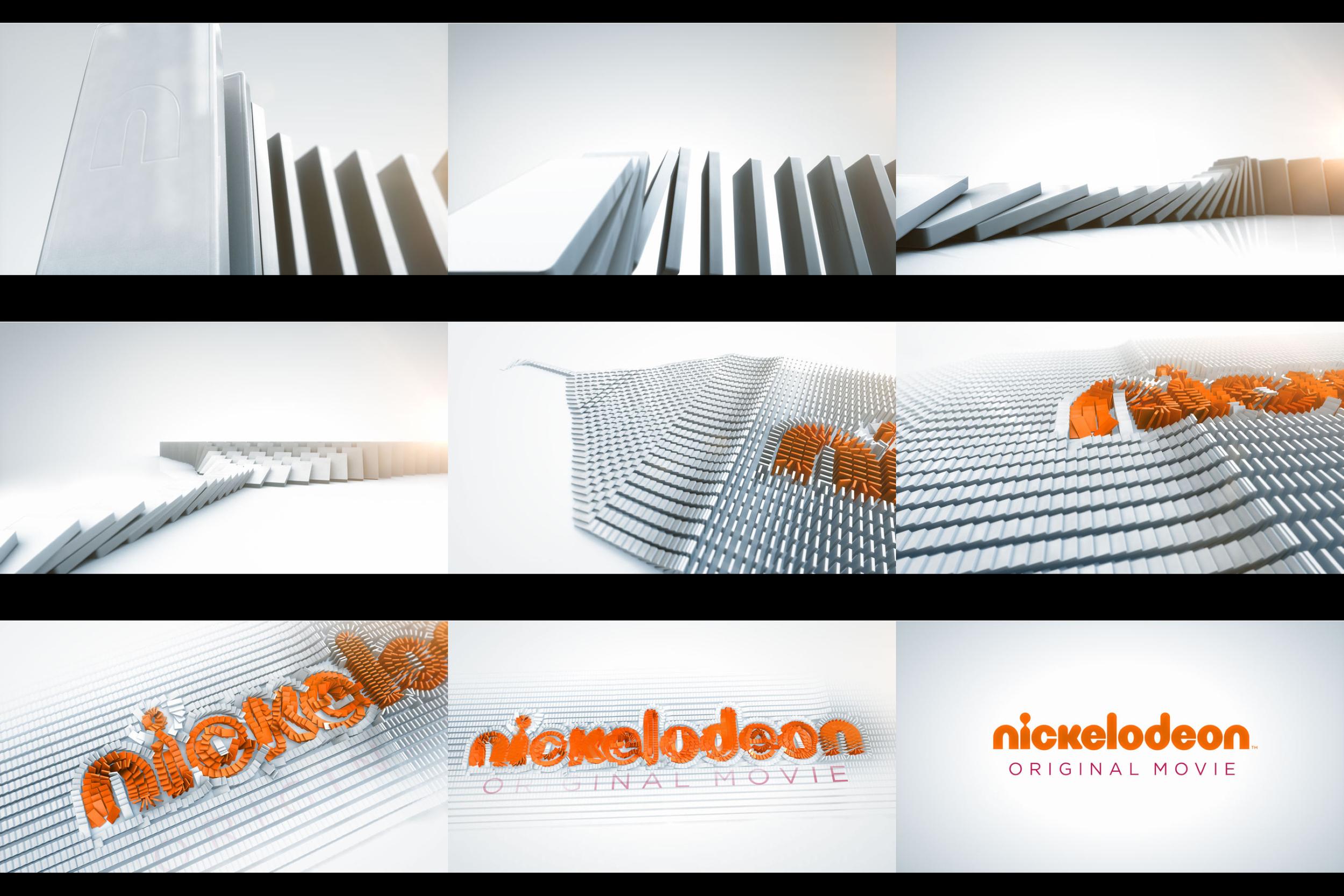 NIC_dominoesBoard_v1.0001.jpg