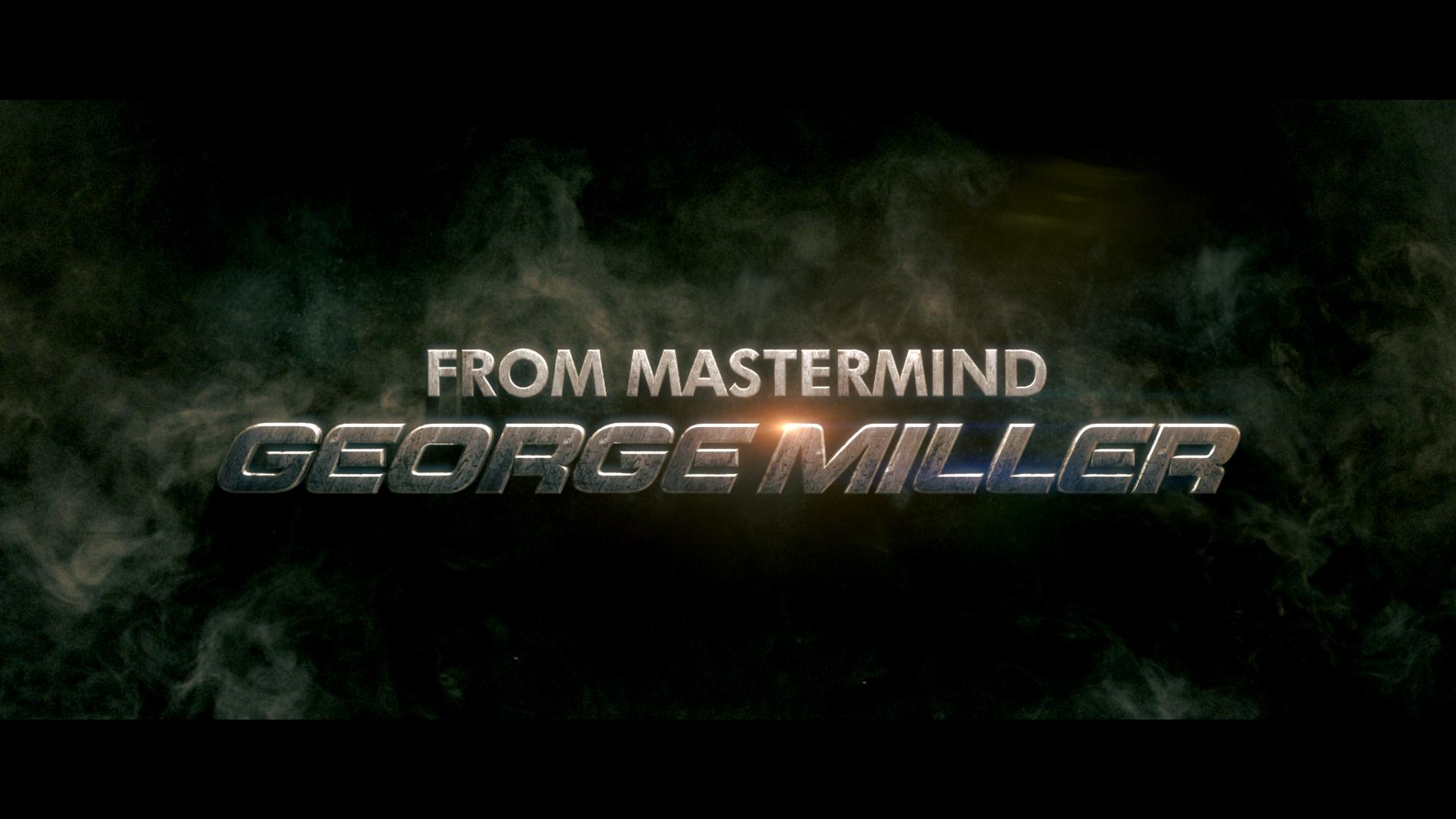 MAD_WB_Trl_v14_1_GeorgeMiller.jpg