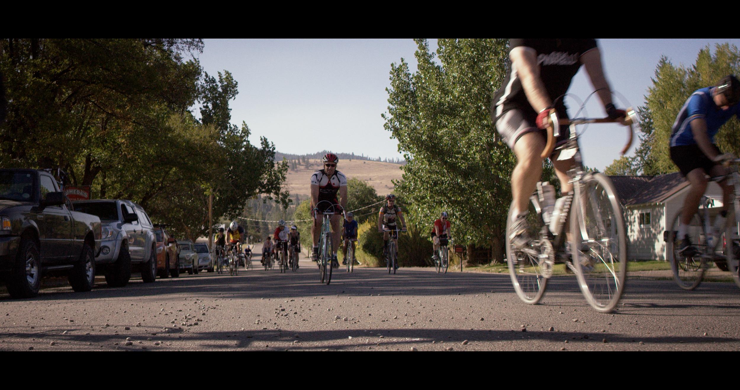 cino_bikes_1.jpg