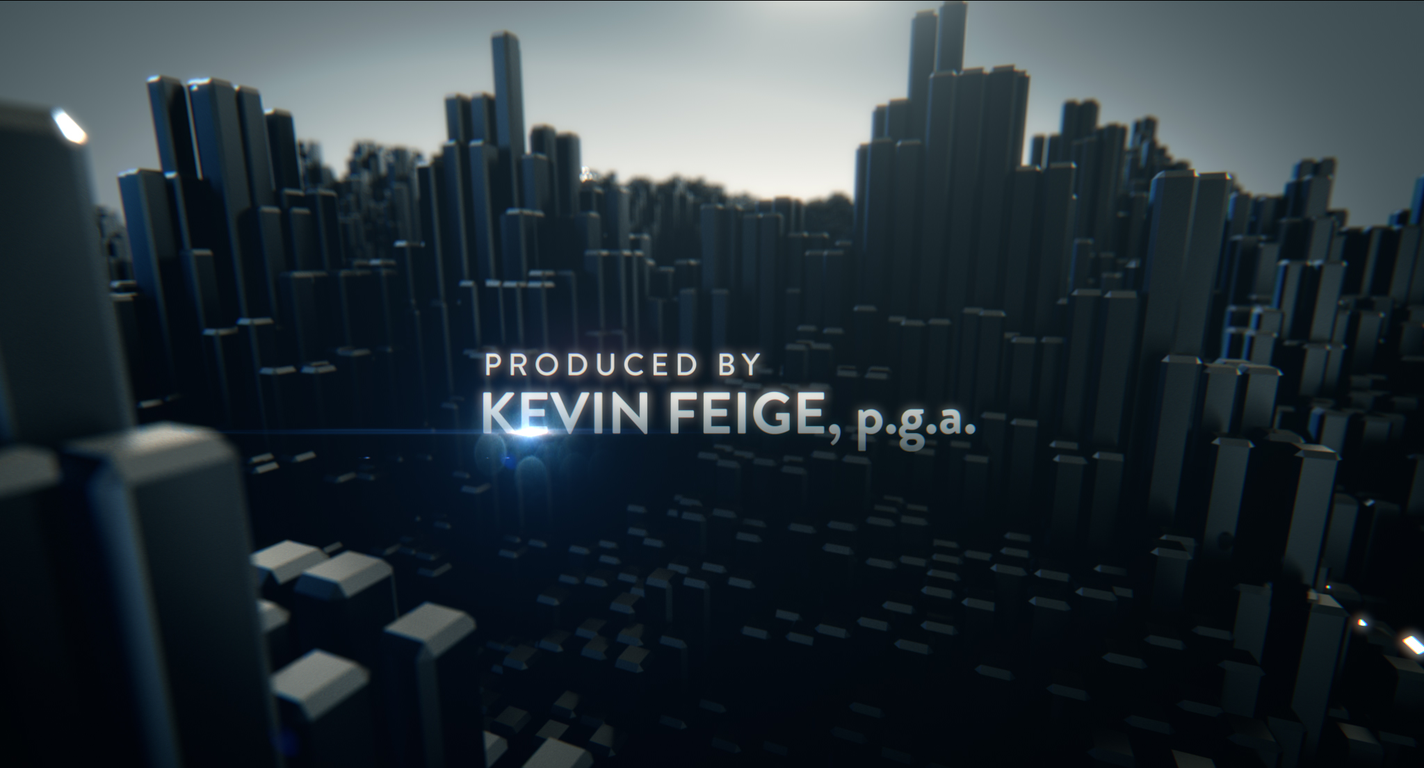 DRS_v03a_titleSequence_frm4.0001.jpg