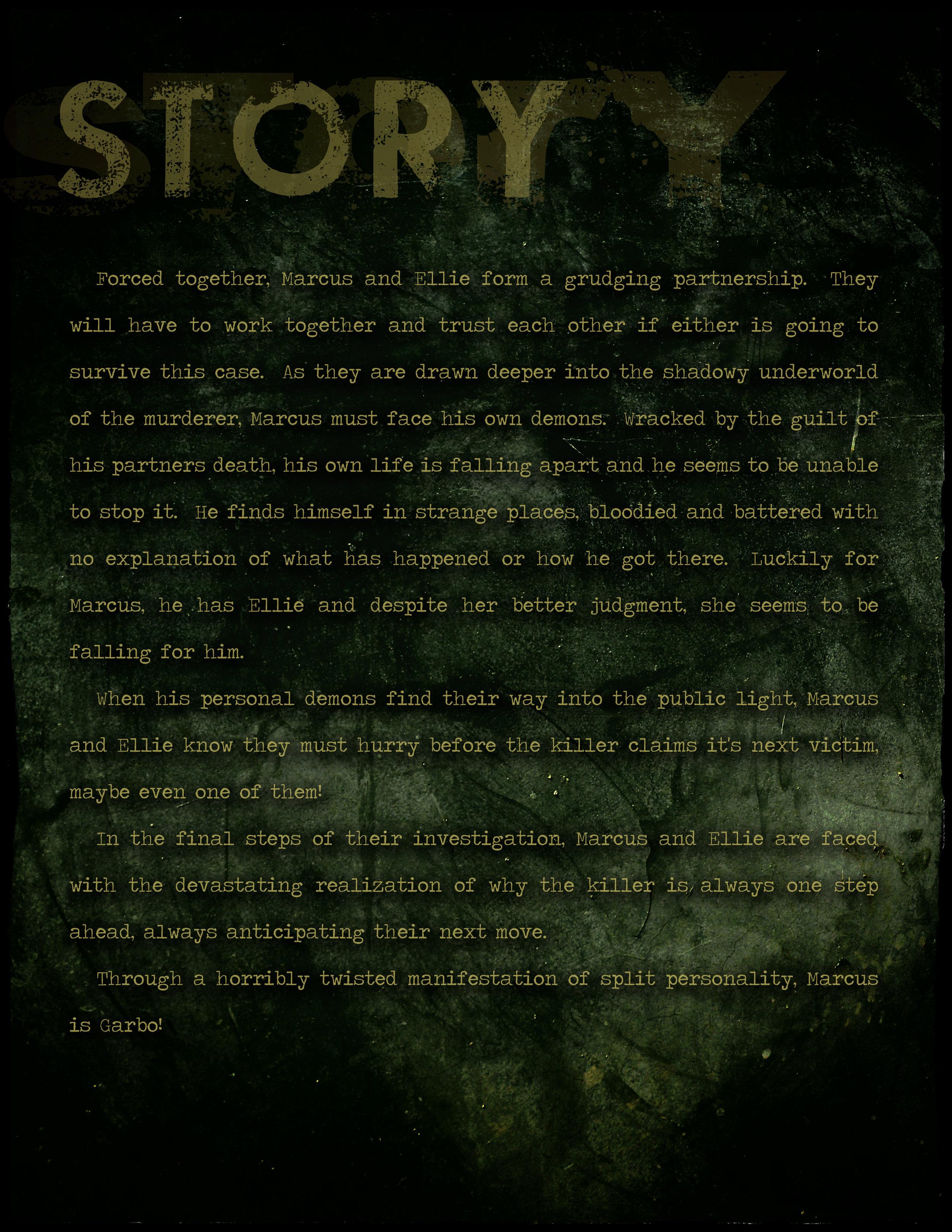 pg.3-story_2.jpg
