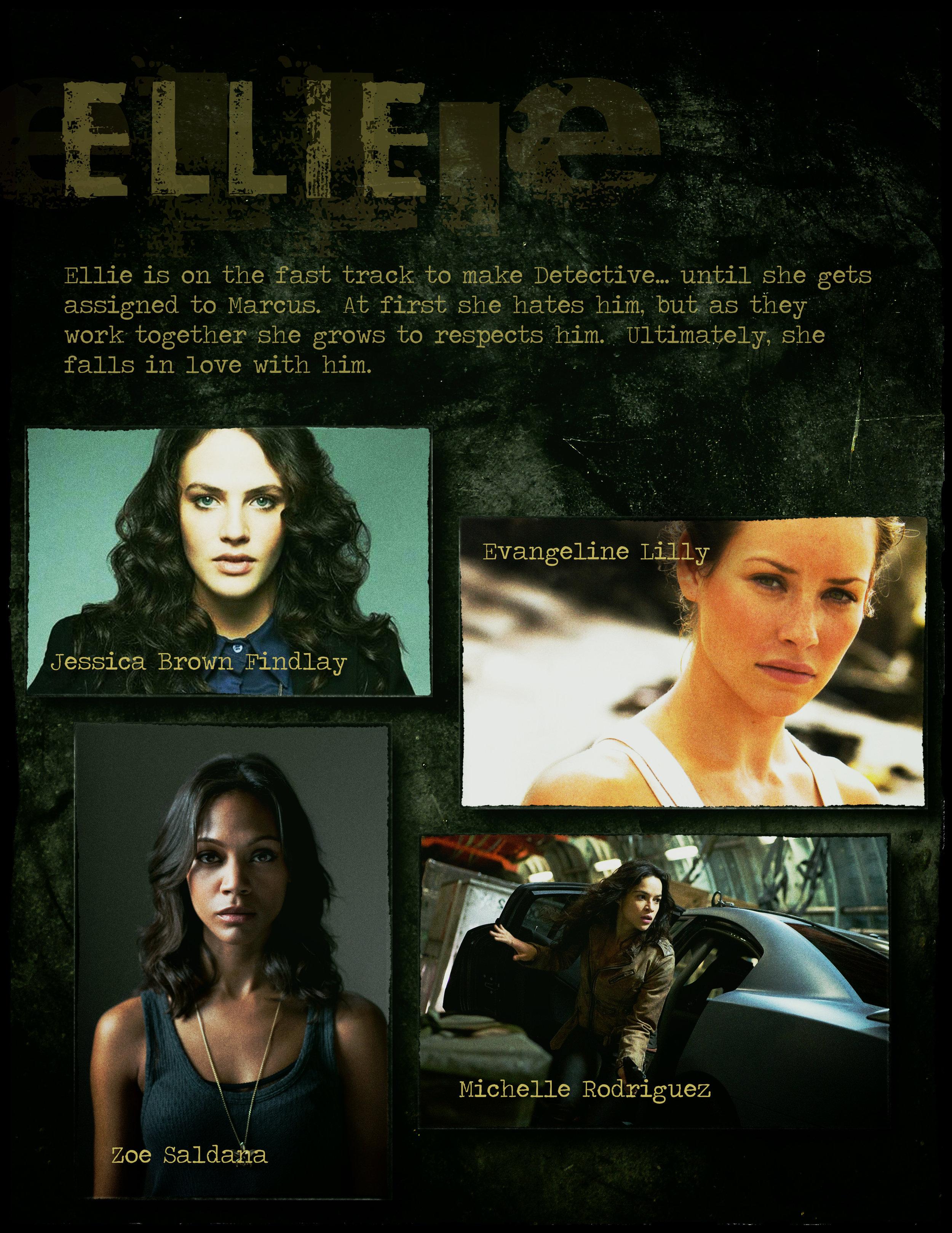 pg.5.-Ellie.jpg