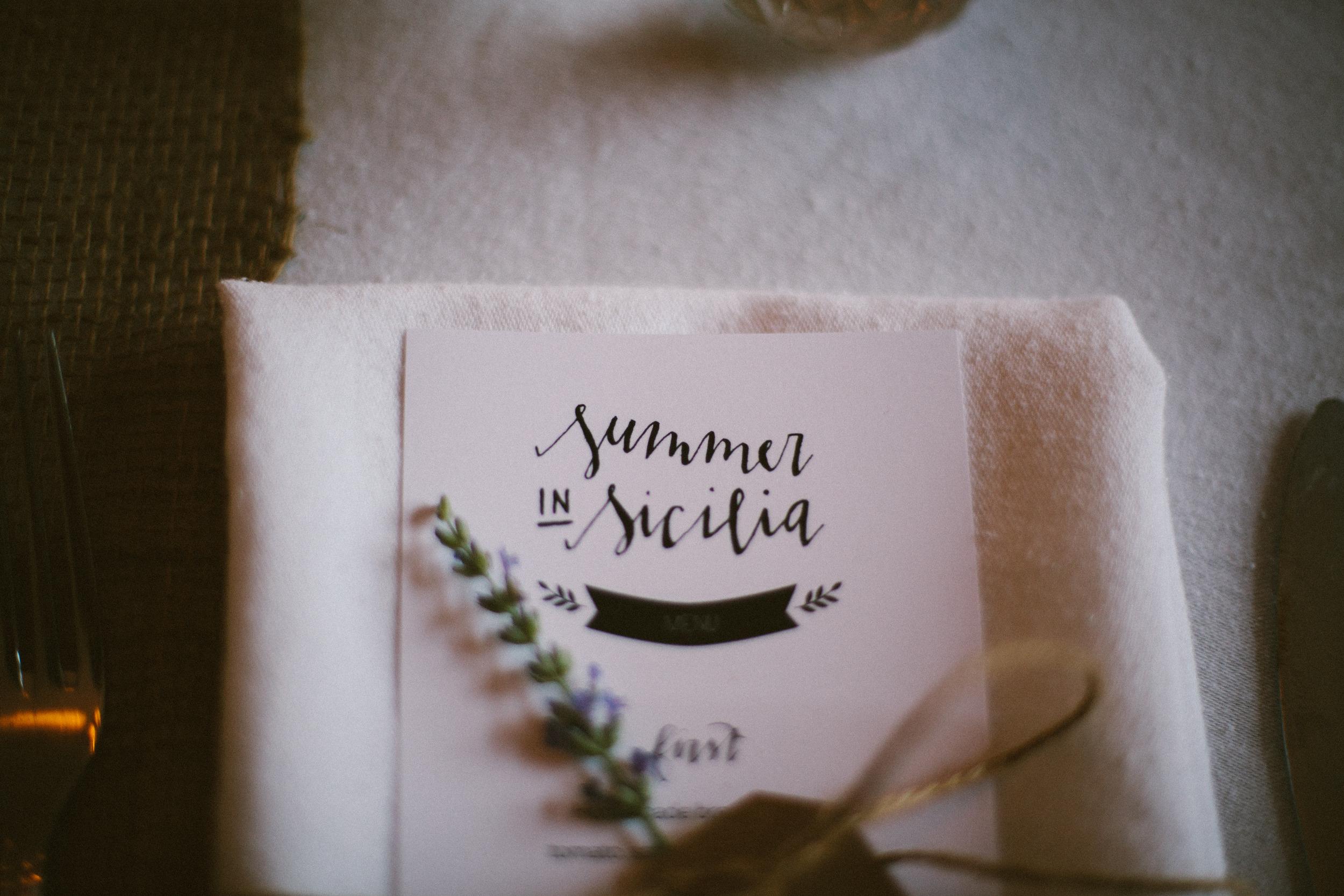 summer in sicilia-28.jpg