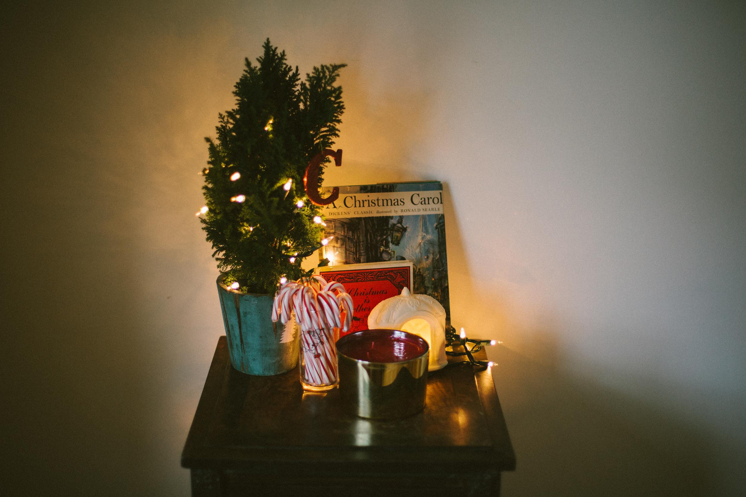 MHP-2014 holiday brunch-8.jpg