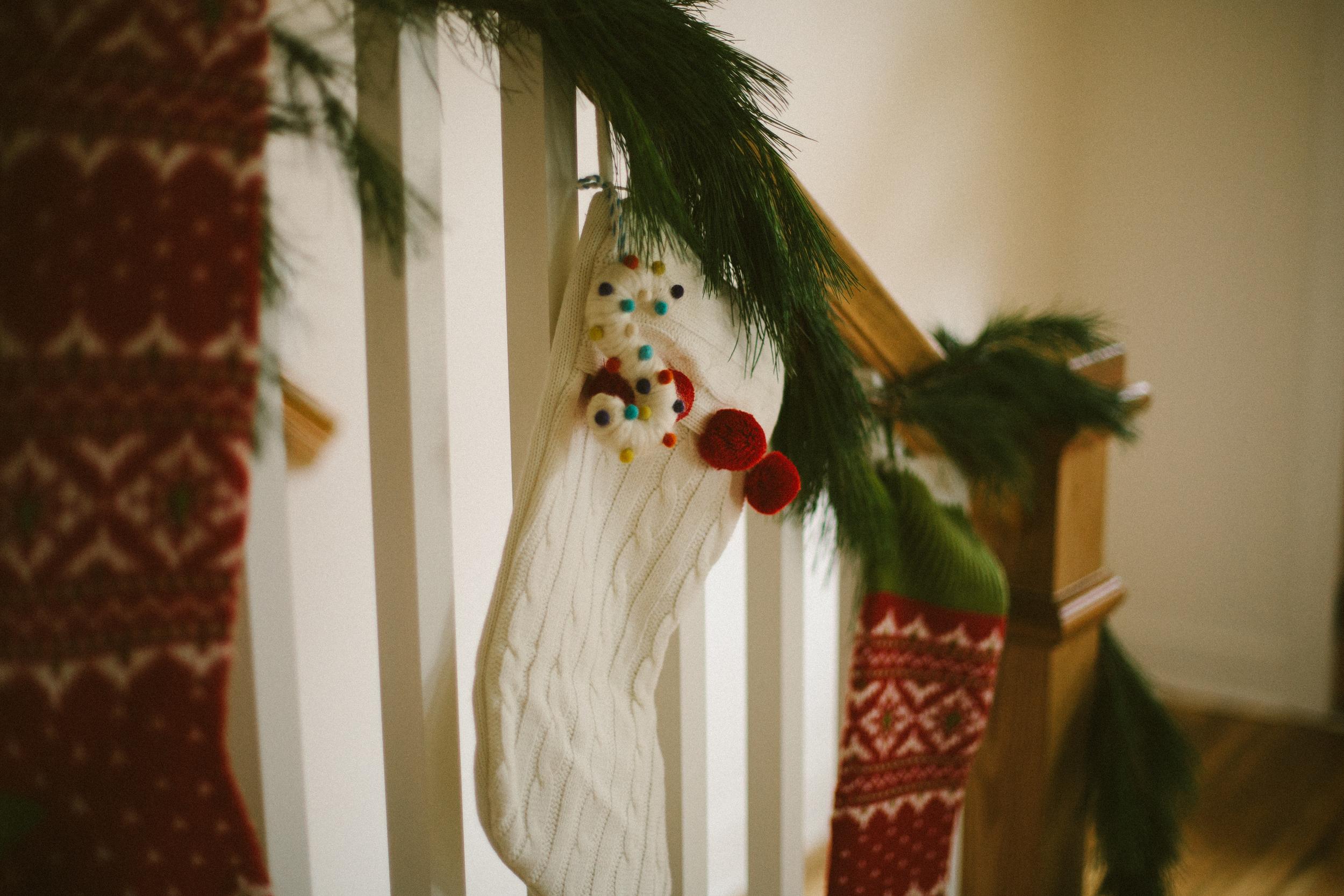 MHP-2014 holiday brunch-21.jpg