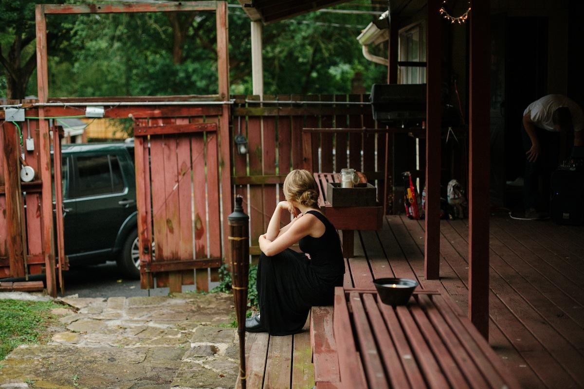 Mikaela Hamilton- May 2015 commontable-14.jpg