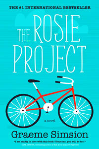 BookCover-TheRosieProject-01.png