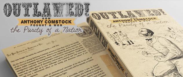 Outlawed-KS-Banners1.jpg