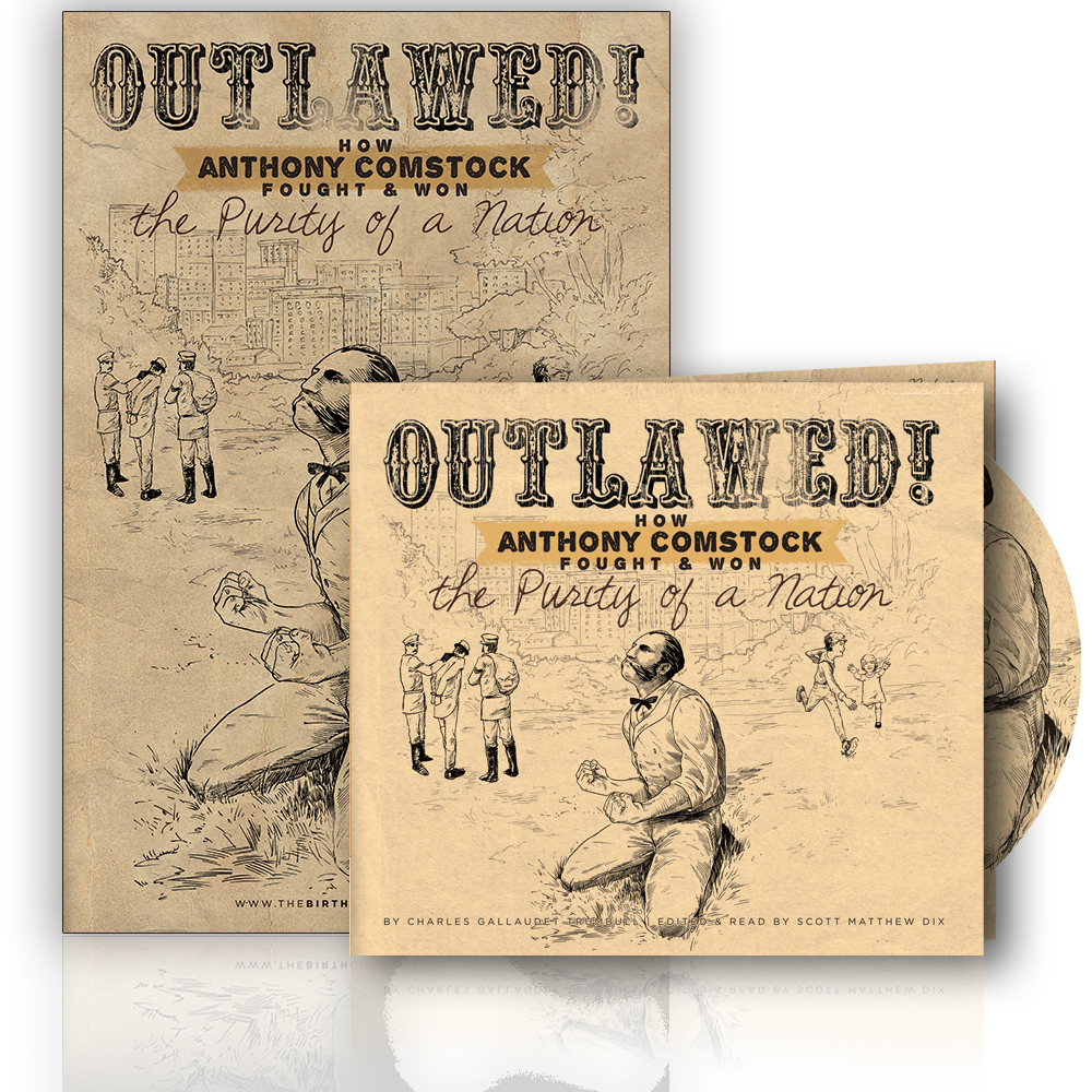 Outlawed-BookCD.png