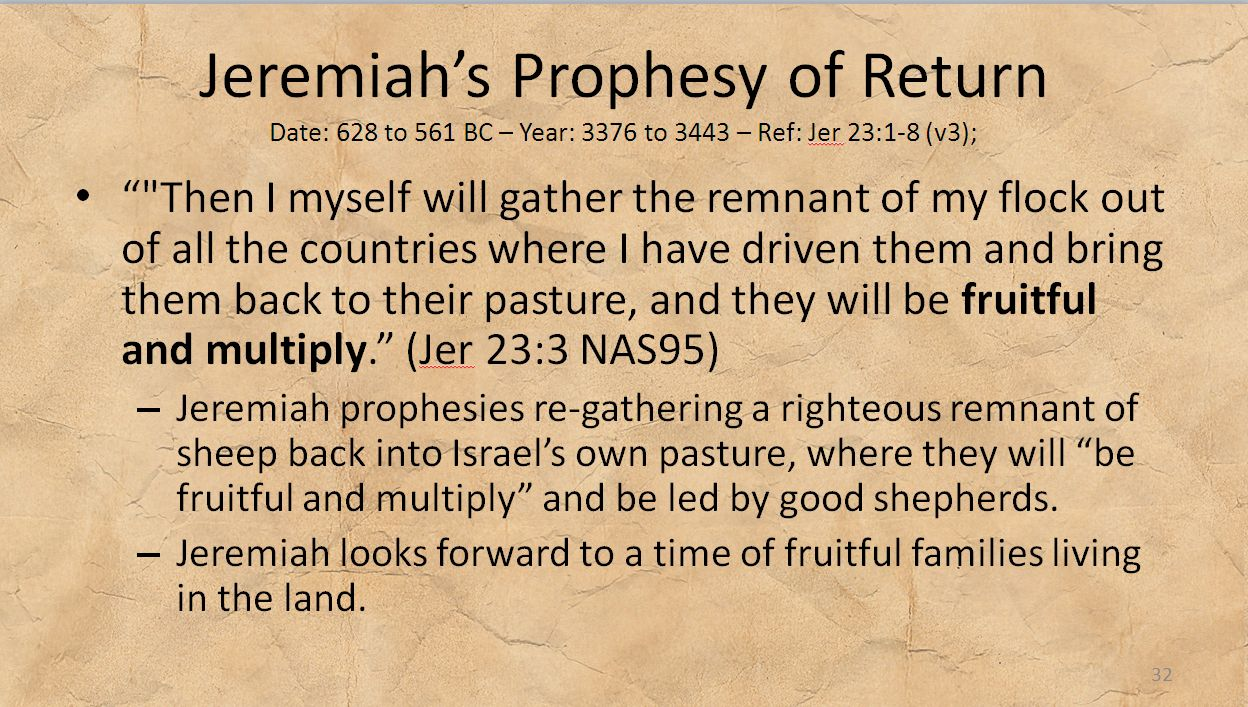Jeremiahs Prophesy of Return.jpg