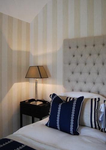 guest_bedroom1.jpg