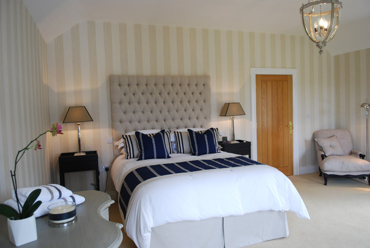 guest_bedroom7.jpg