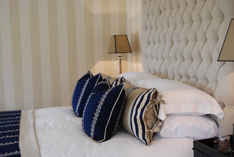 guest_bedroom10.jpg