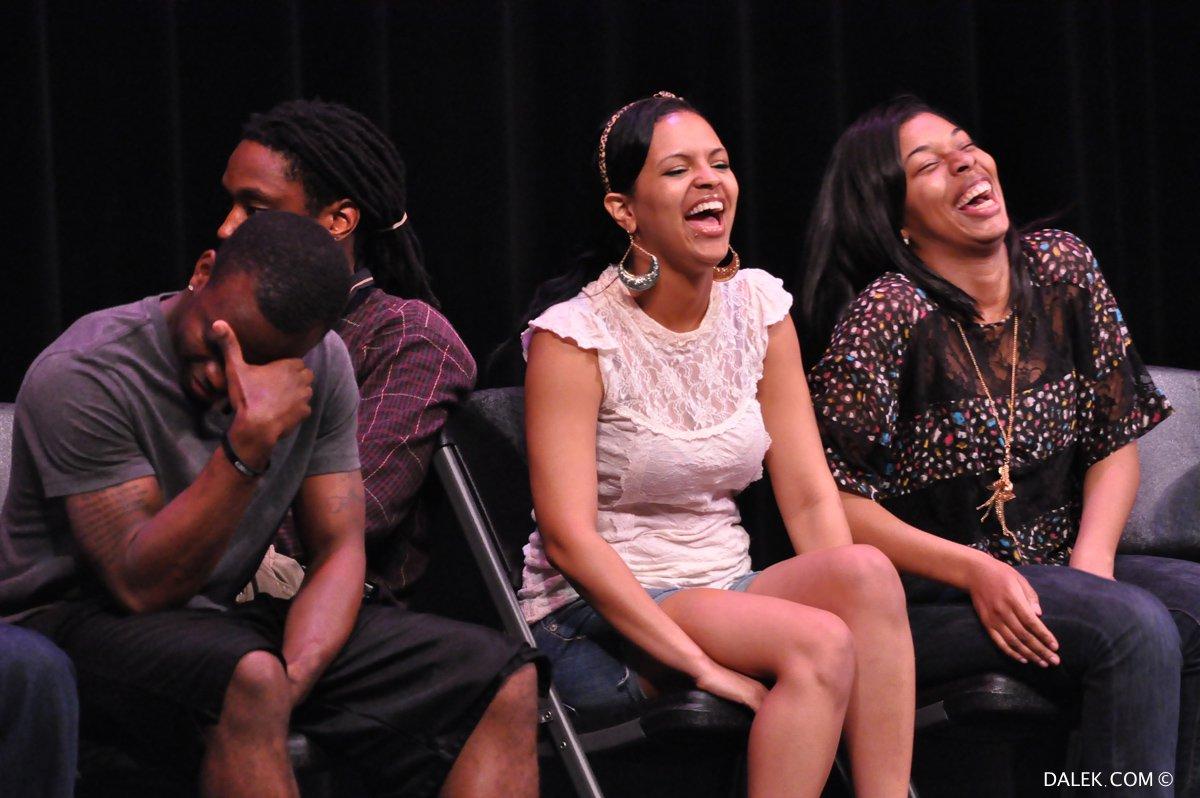 Laughing Subjects XRay WM.jpg