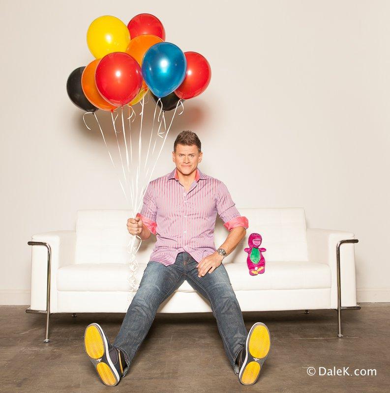 Dale K Balloons Barney.jpg