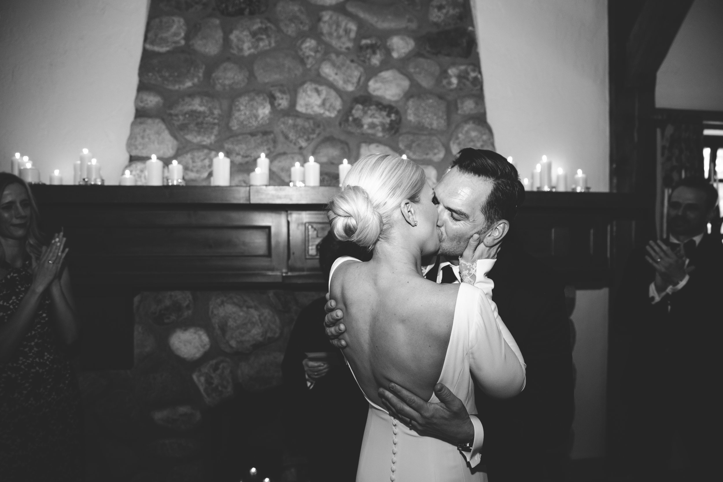 S+D_wedding-1.jpg