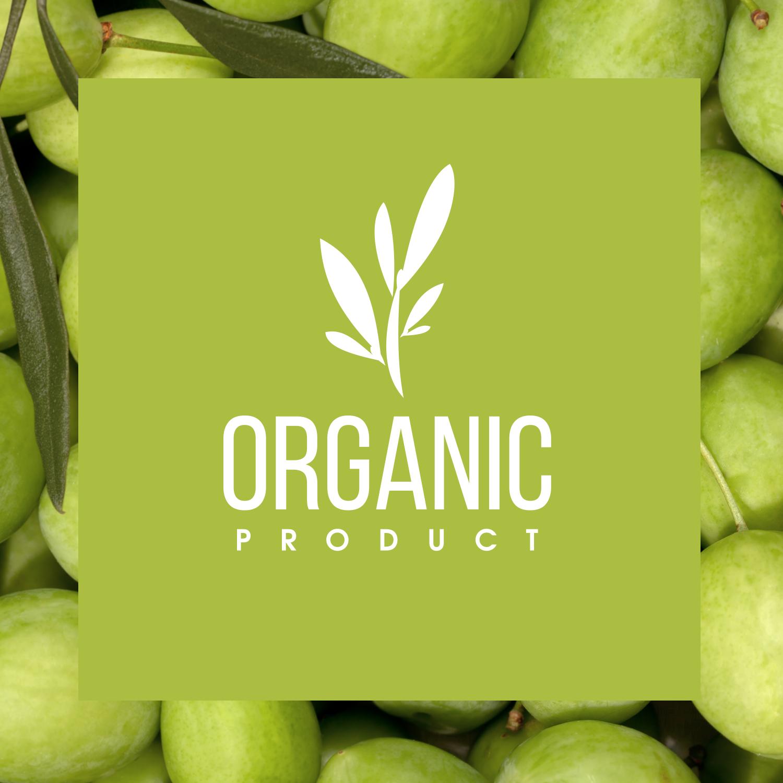 organic-oil-4.png