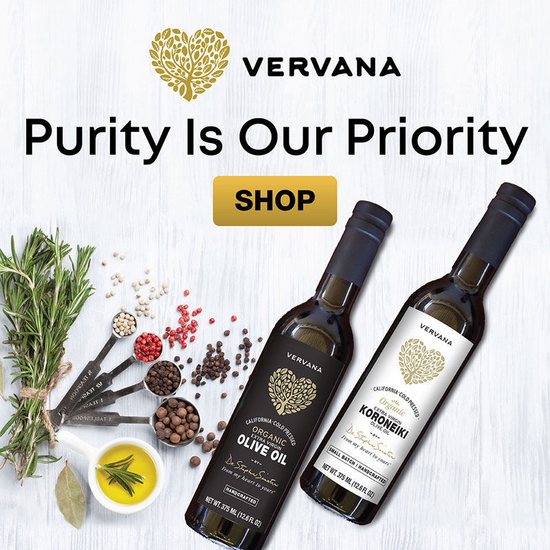 Vervana-Purity-Is-Our-Priority-800.jpg