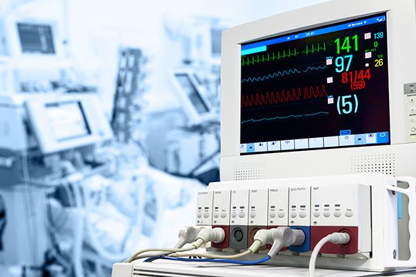 ECG screen.jpg