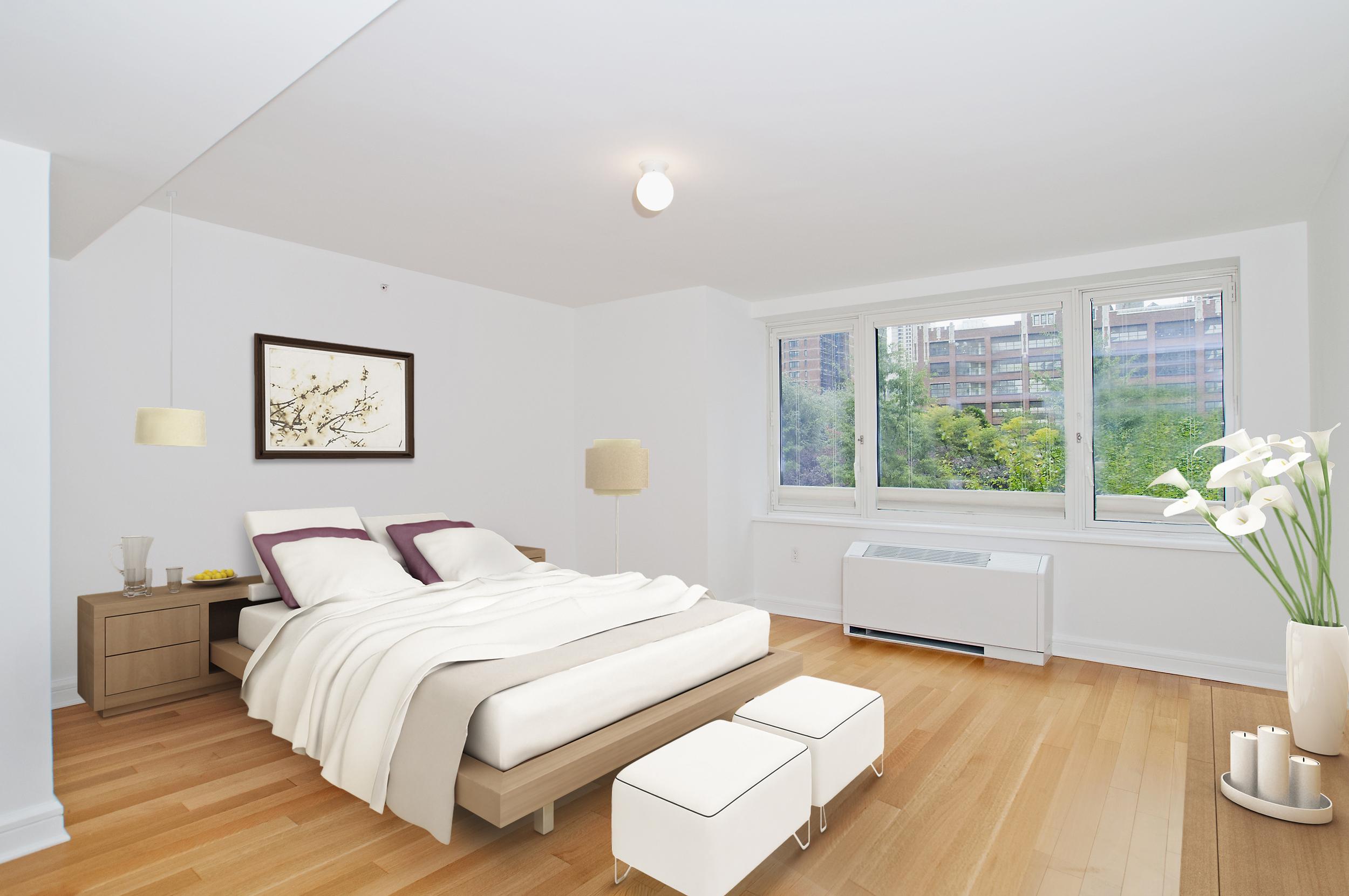 Bedroom staged.jpg