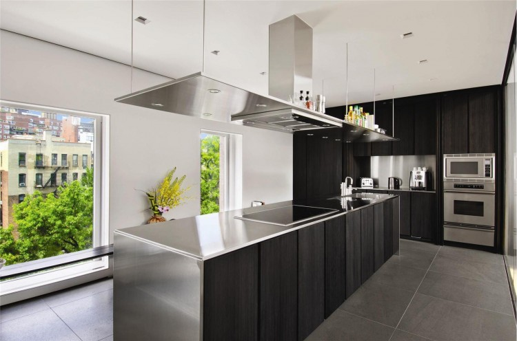 Blog Posts Ilan Bracha Nyc Real Estate