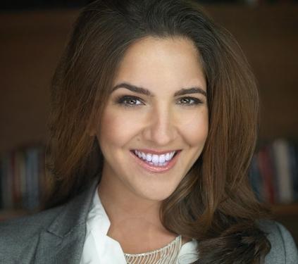 Natalie Baghdadi  (646) 406-2106