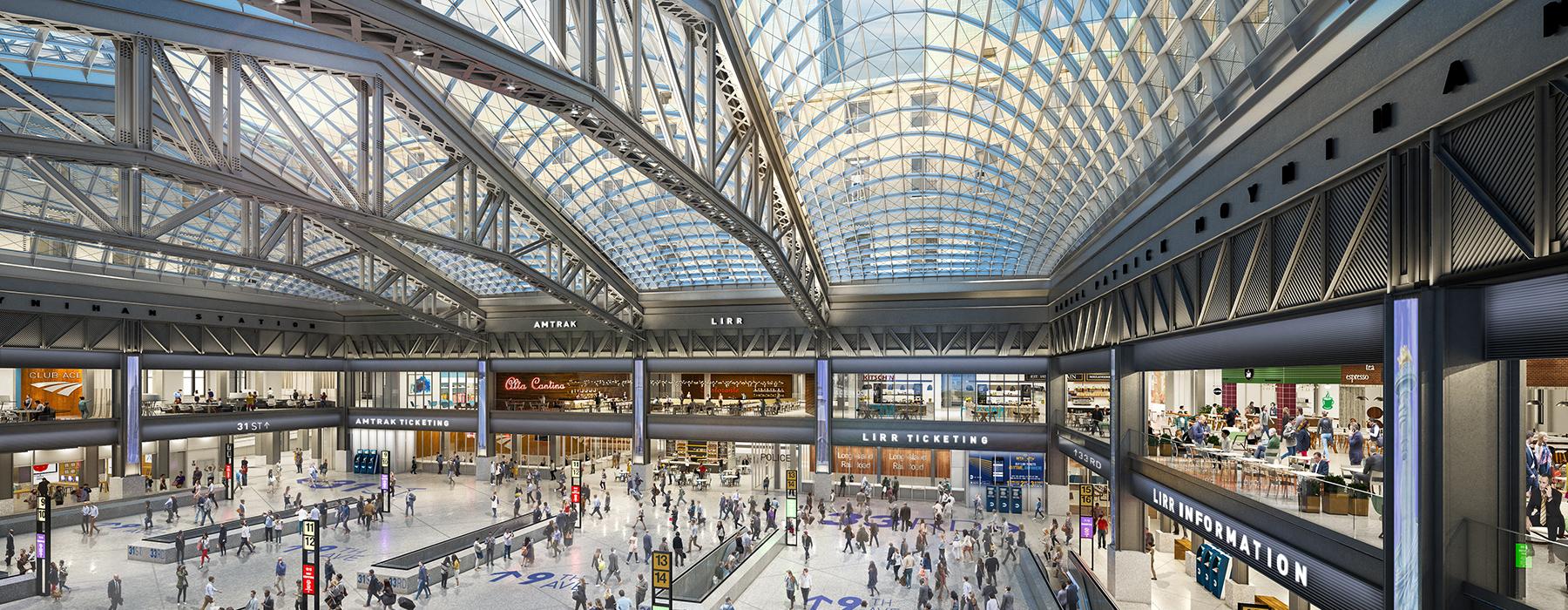 penn-station-new-moynihan-train-hall-new-york-SOM-designboom-1800.jpg