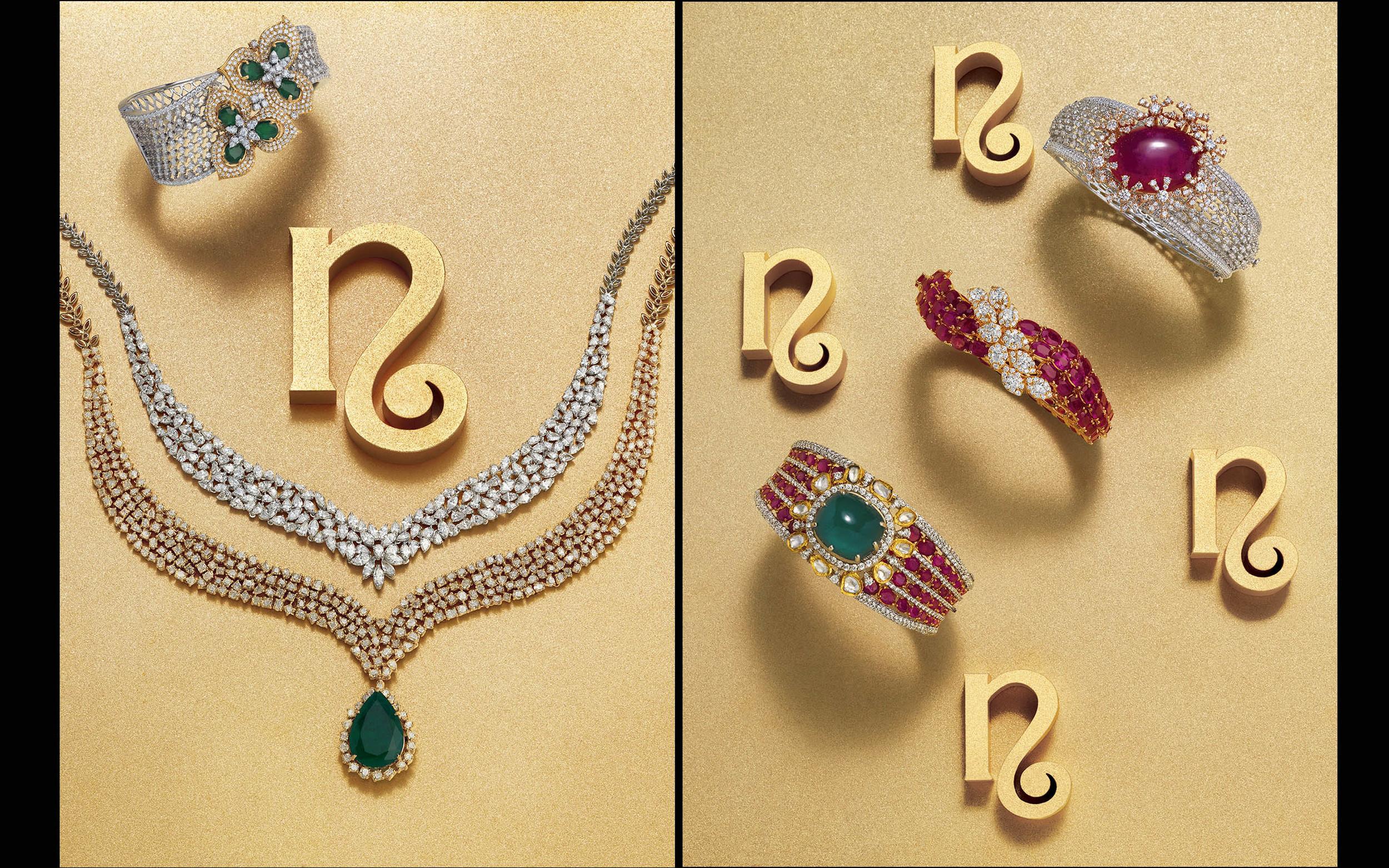 Notandas Jewellers,Mumbai