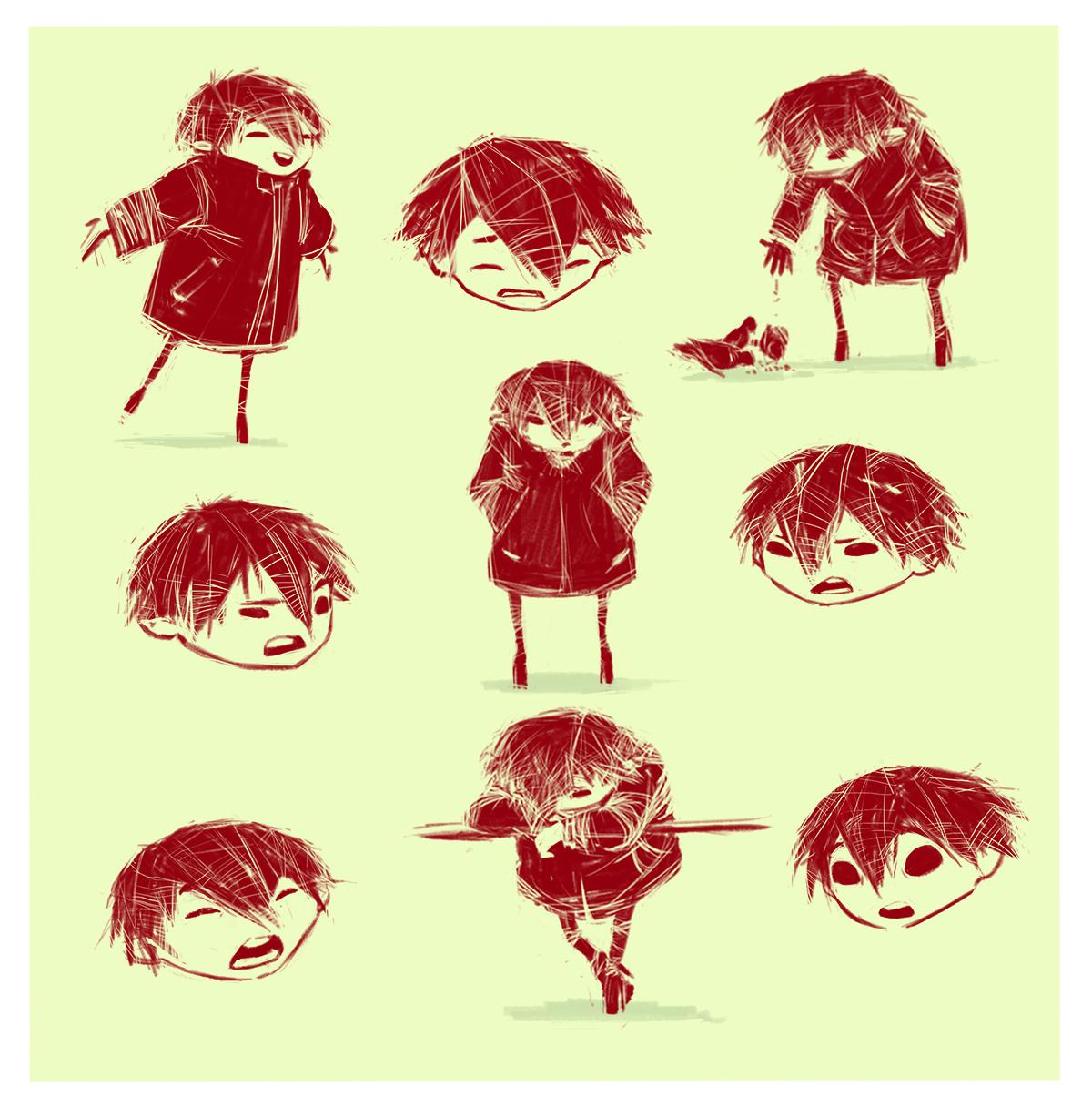 street kid.jpg