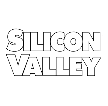 12_SiliconValley.png