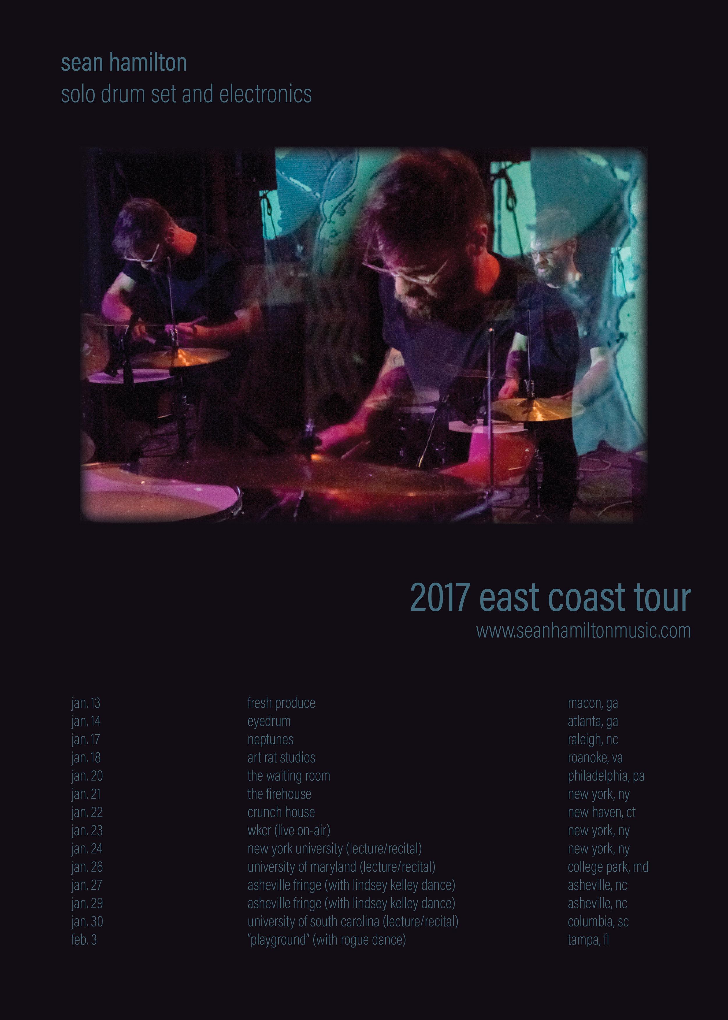 tour2.1.jpg