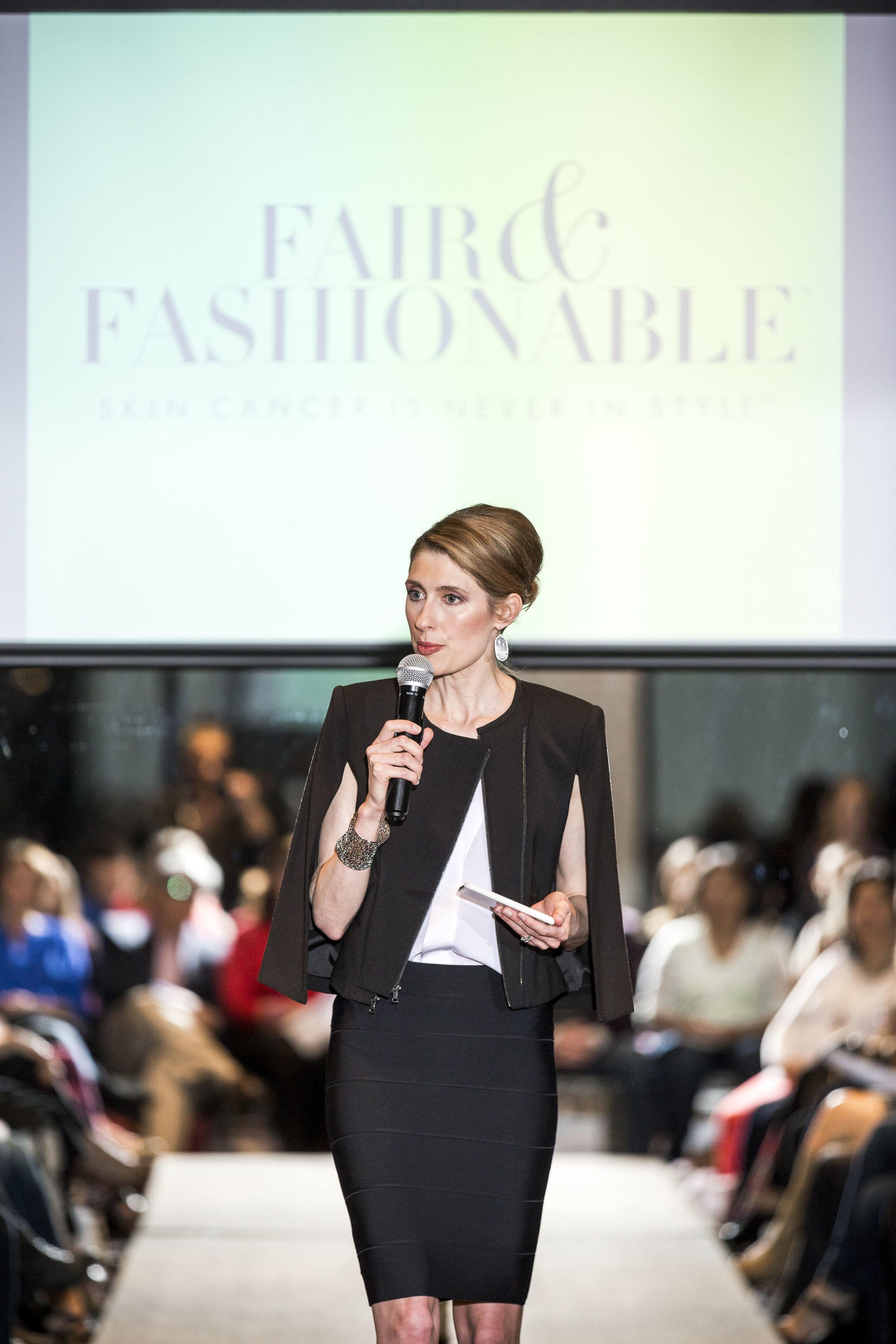 16-IMG_4948-FairandFashionable-FashionShow.JPG