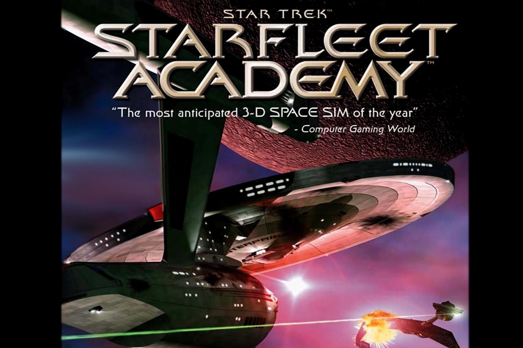 Starfleet Academy 060331.jpg