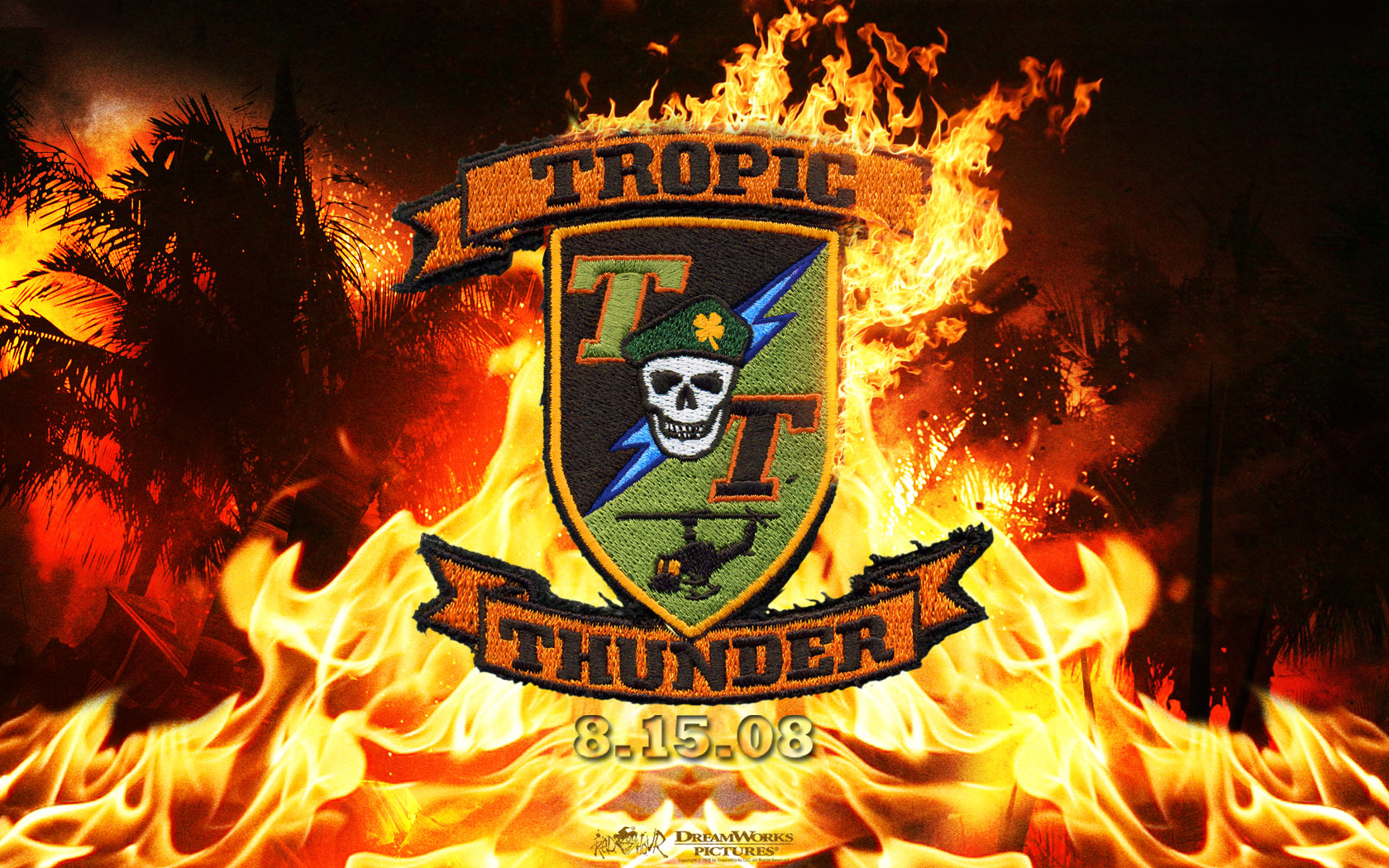 Tropic_Thunder_logo_wall_1680.jpg