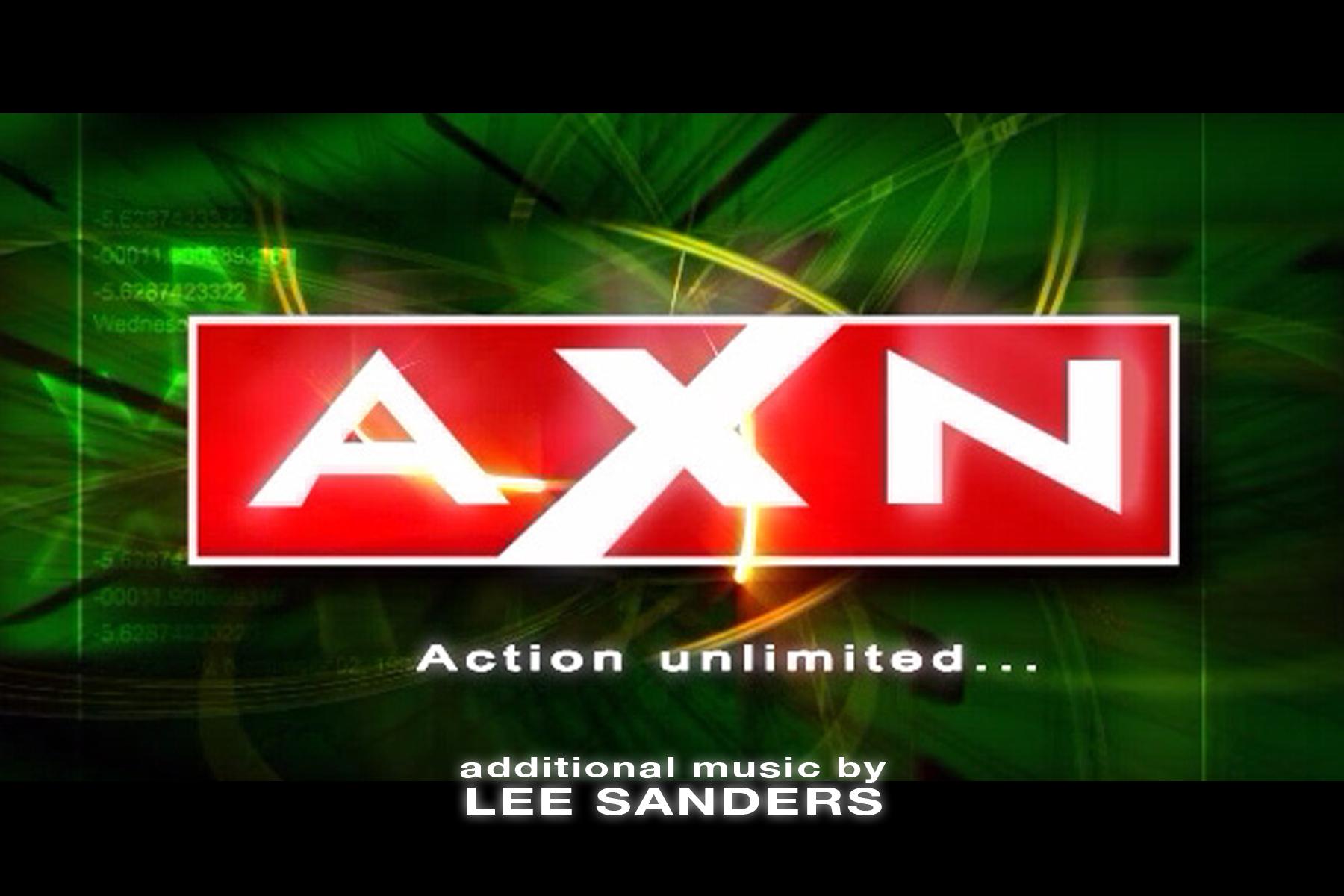 AXN TV 060331.jpg