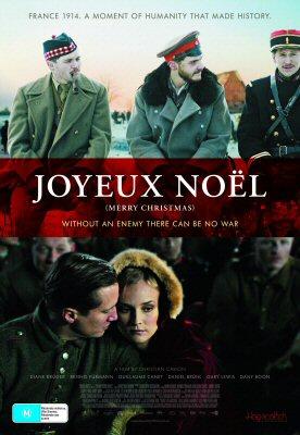 merry-christmas-joyeux-noel-poster-3.jpg