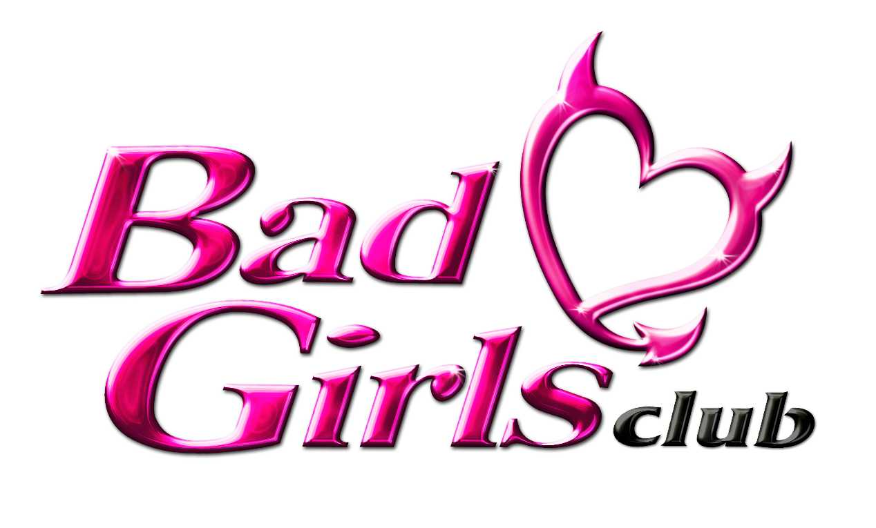 badgirlsclub-logo.jpg