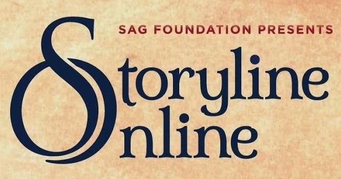 SAG Storyline Online Cropped.jpg