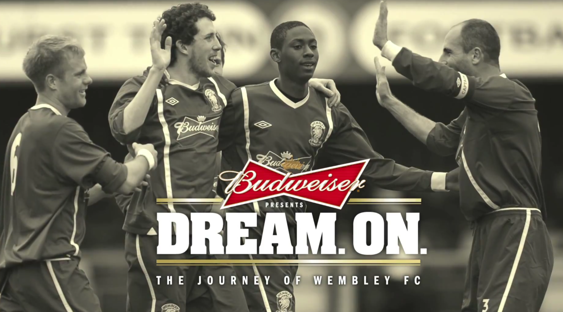budweiser-dream-on-wembley-fc.png