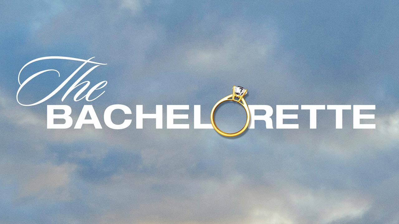 LOGO_Bachelorette-color.jpg