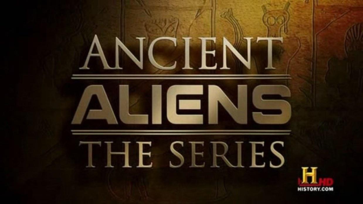 AncientAliens31.jpg