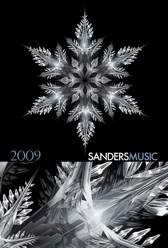 SandersMusic_Card_Email_2008.jpg