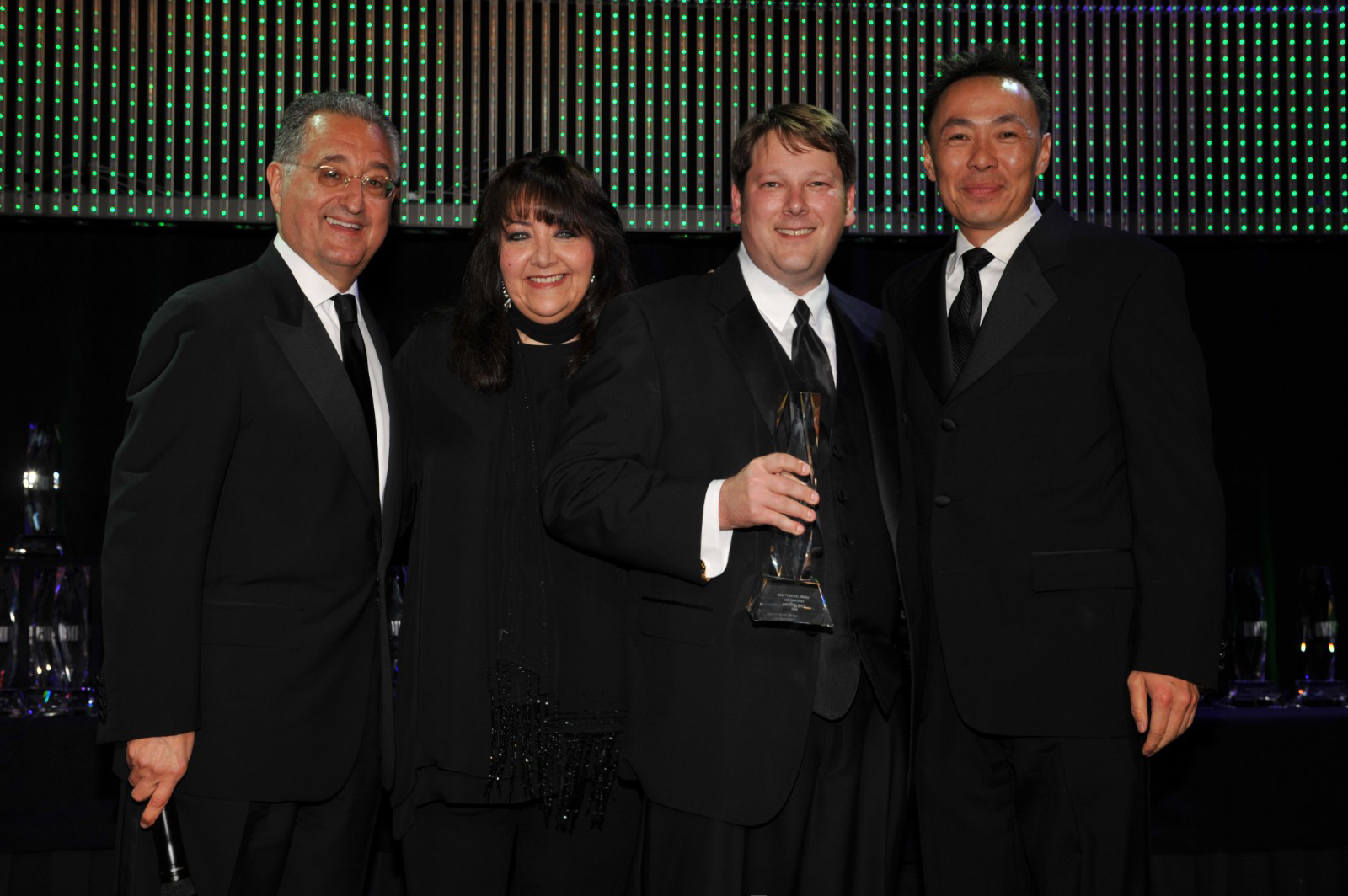 BMI Film and Television Awards
