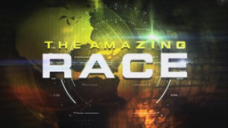 The Amazing Race Latin America
