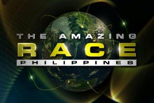 The Amazing Race Philippines