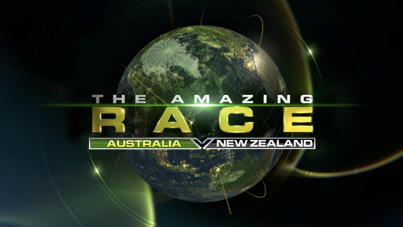 The-Amazing-Race-Australia-vs-NZ-21.png