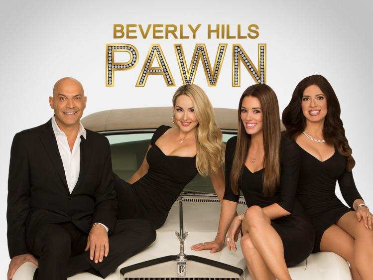 yossi-dina-collection-aria-johnson-beverly-hills-pawn-tv-show-bravo-la-fashion-judge.jpeg