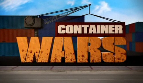 container-wars.jpg