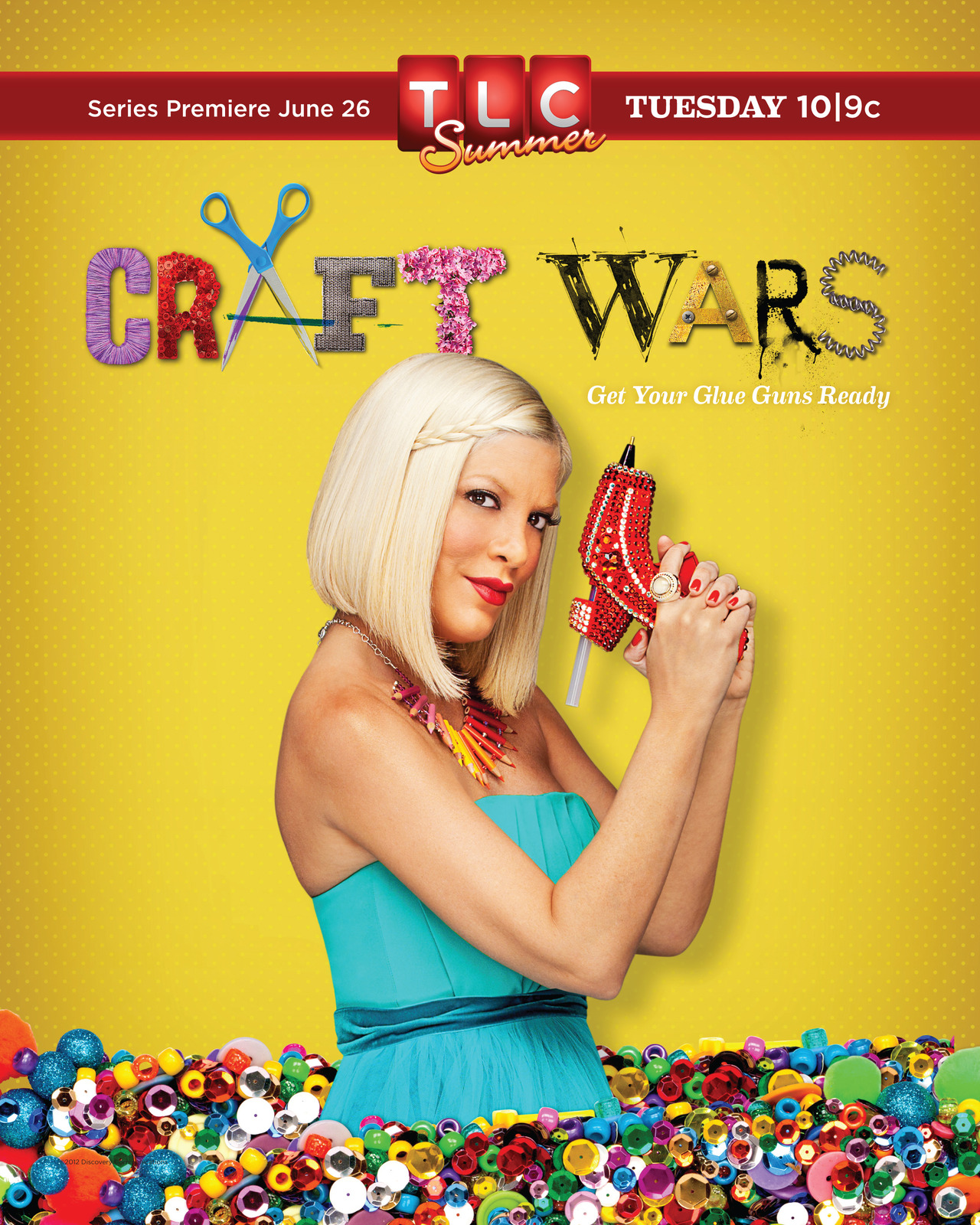 craft-wars.jpg