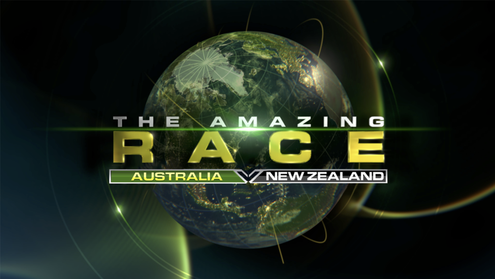 The-Amazing-Race-Australia-vs-NZ-21.png